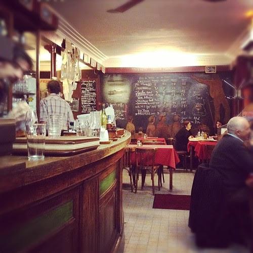 #café #paris #ifrance #igersfrance #igersparis by Jean-Fabien - photo & life™