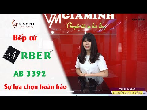 Gia Minh Group TV Channel