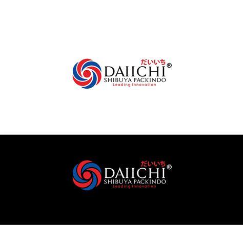 sribu desain logo logo design  nama perusahaan pt