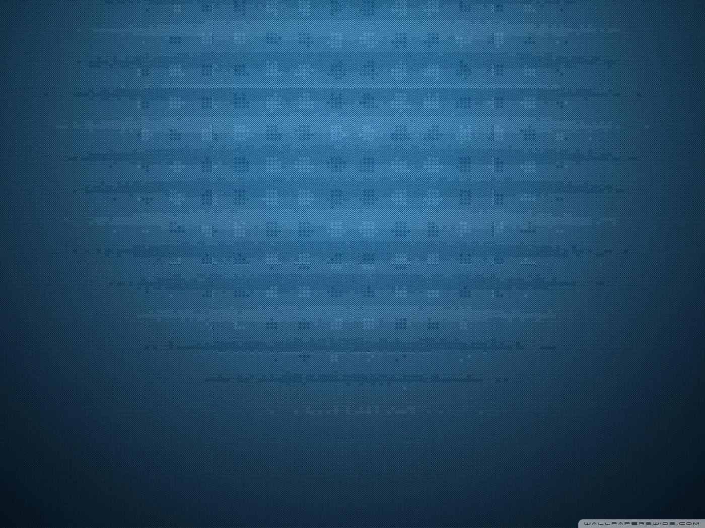 Unduh 76+ Background Blue Wallpaper Terbaik