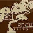 Now Selling: P.F. Chang's Gift Cards | QuickcashMI