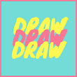 30 Drawings in 30 Days of November | Online Art Contest, Art Competition, Art Exhibition | Photograph, Painting, Competitions