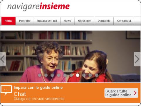 http://navigareinsieme.telecomitalia.it/