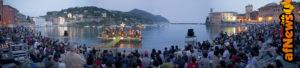 Domani a Genova si presenta il Cinquantenario del Premio Andersen