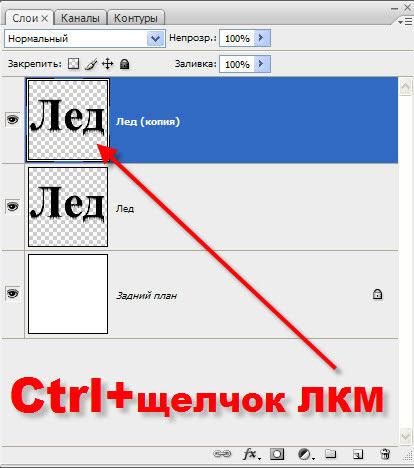 Как подчеркнуть текст в html