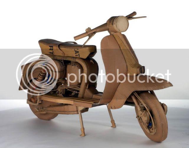 http://i1127.photobucket.com/albums/l624/jexgill/astonishing_cardboard_sculptures_64-9.jpg