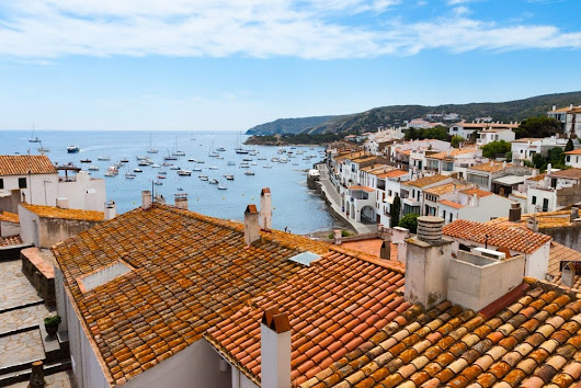 Larger cities and coastal areas of Spain set to lead property price growth in 2019 - PropertyWire