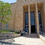 חדש בעברית: תואר משולב במשפטים, כלכלה ופילוסופיה - ynet ידיעות אחרונות