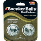 Sof Sole Digital Camo Sneaker Balls - No Choice