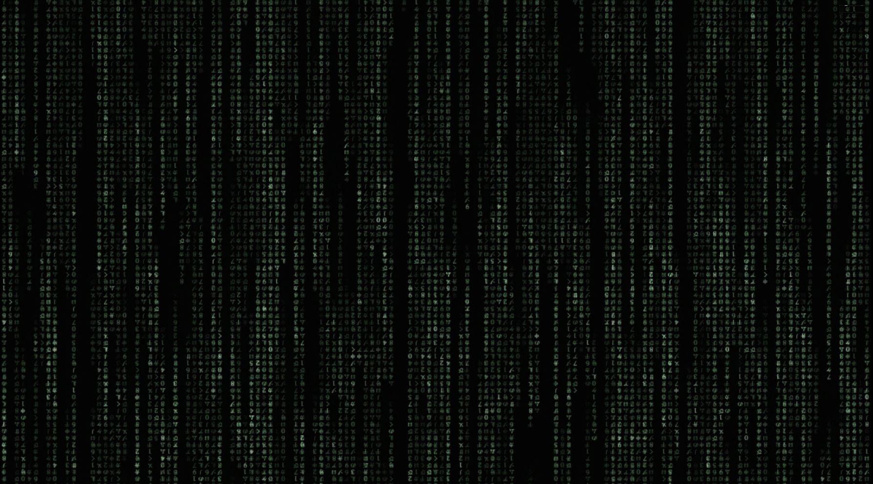 Unduh 1000+ Wallpaper Black Hd Video  Gratis