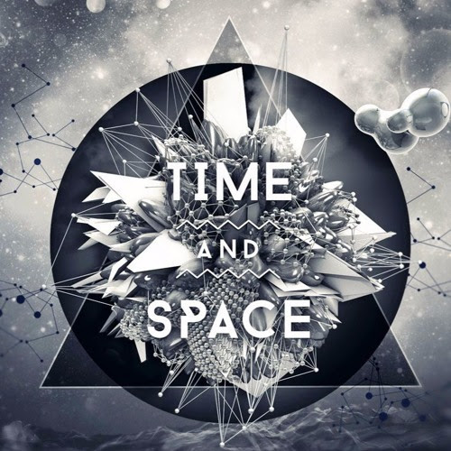 Sortie @ Time&Space #Feb14 by 212 Records