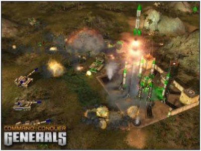 Command And Conquer First Decade Iso Download