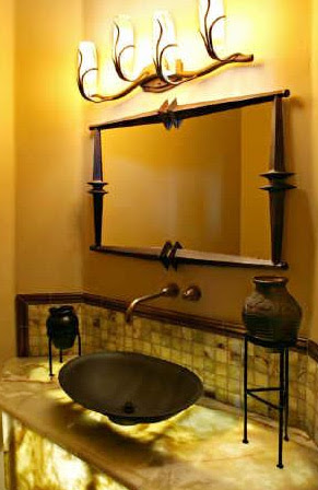 Bathroom Tile | Tile: Everything there is to know about tile.