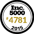 Imagine Software: Number 4781 on the 2015 Inc. 5000