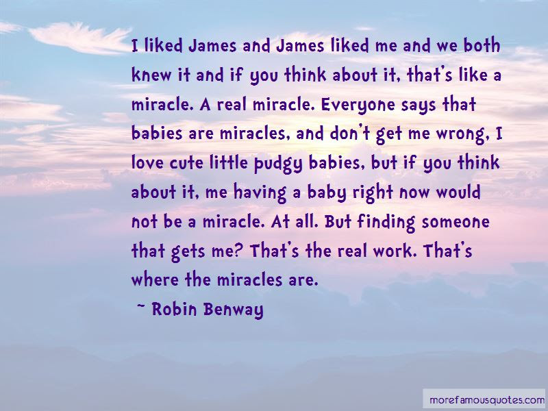 Cute Babies Love Quotes Top 2 Quotes About Cute Babies Love From