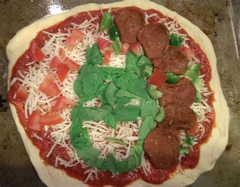 Holy Pizza, Batman! 12 Super Batman Inspired Pizzas   Riot