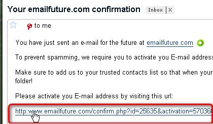 emailfuture-04