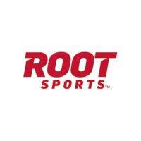 Root Sports logo