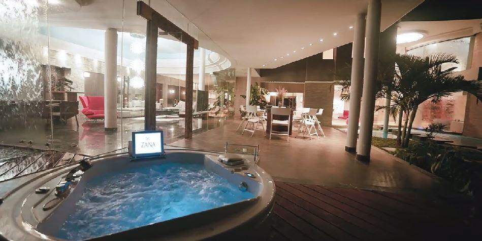 top 25 kenya most luxurious homes inside kenya luxury homes