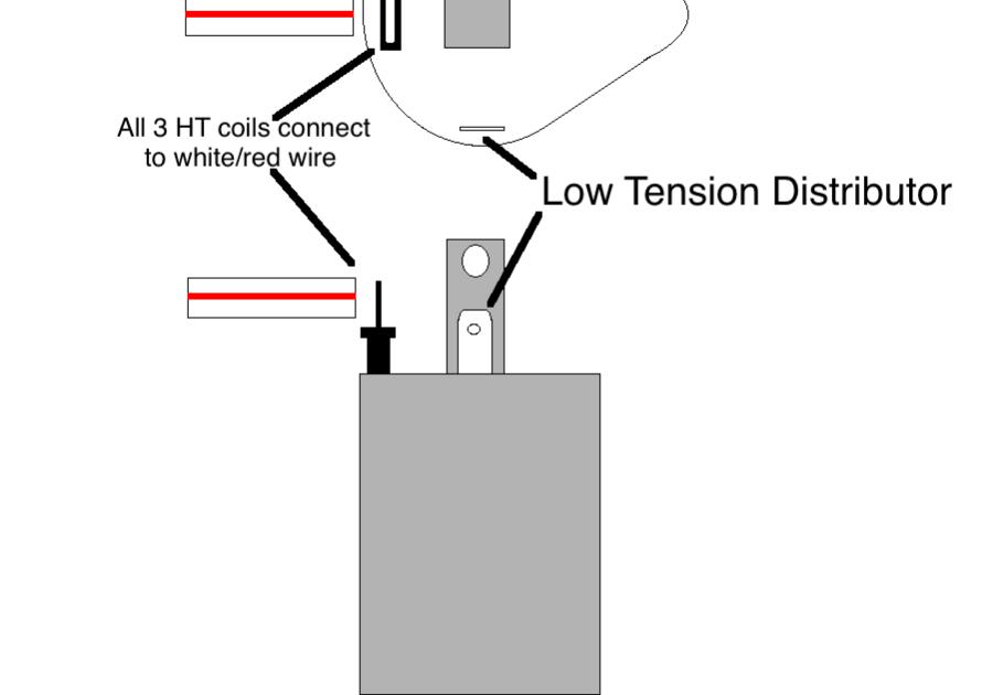 Yamaha Tt500 Wiring Diagram / Diagram Yamaha Xt500 Wiring