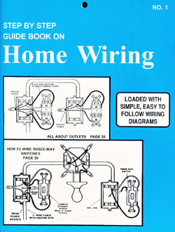 Domestic Electrical Wiring Diagram Books - Home Wiring DiagramHome Wiring Diagram