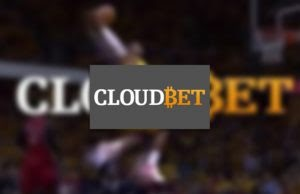 Cloudbet at 5: Who <bold>We</bold> Are & <bold>How</bold> <bold>We</bold> <bold>Got</bold> Here