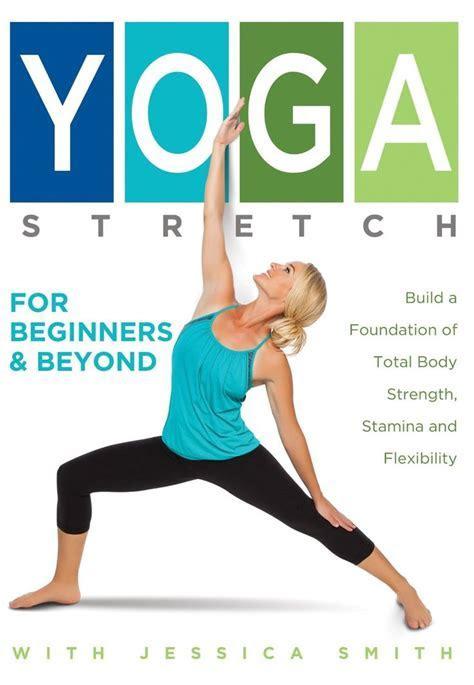53 best images about Yoga on Pinterest   Yoga poses, Yoga