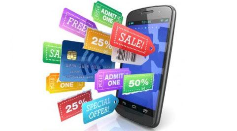 online-advertising-mobile-advertising-real-estate-advertising
