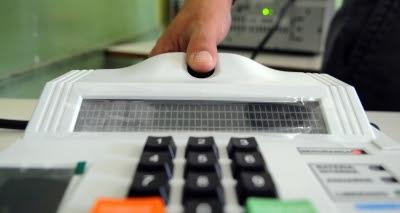 80% dos eleitores baianos ainda não fizeram biometria