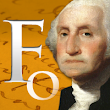 Founders Online: Thanksgiving Proclamation, 3 October 1789