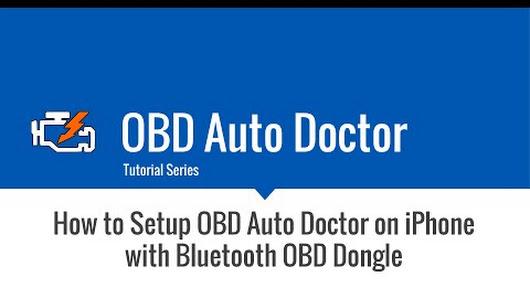 obd auto doctor google. Black Bedroom Furniture Sets. Home Design Ideas
