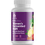 Best Multivitamin for Women - Dr. Axe Store - 2-Pack