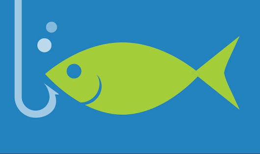 Selling Software Solutions? Here Are a Few Tips to Reel in That Big Fish
