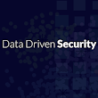 Data Driven Security - Episode 10