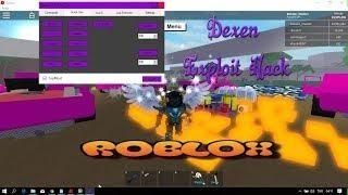 Roblox Lumber Tycoon 2 Pink Wire Hack Roblox Accounts For Sale - new roblox hackscript lumber tycoon 2 copy base instant blueprint dupe everything more