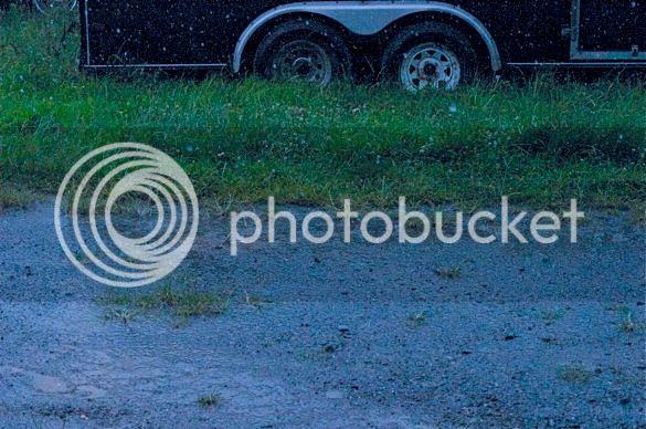 Rain July 28, 2013 photo Rain003_zps031c1fe8.jpg