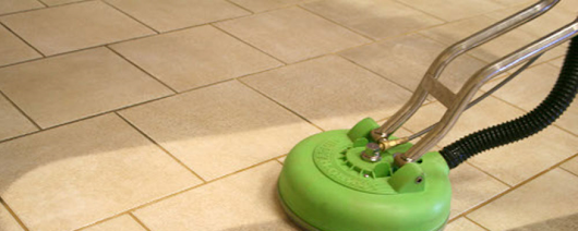 Frequently Asked Questions Related To Tile And Grout Cleaning