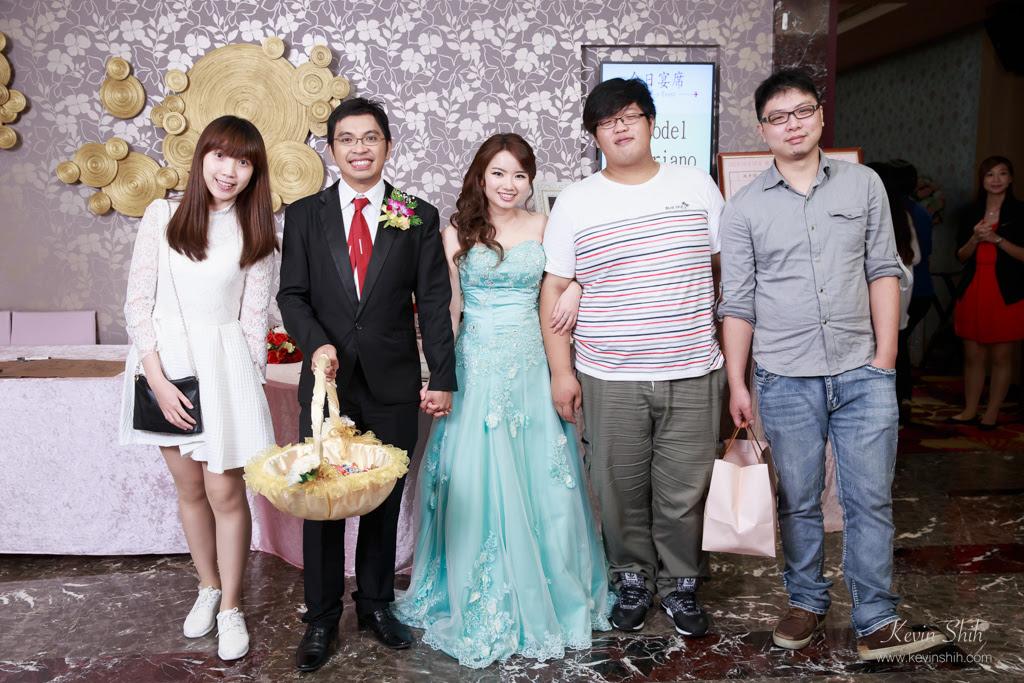 台北婚攝推薦-蘆洲晶贊-210
