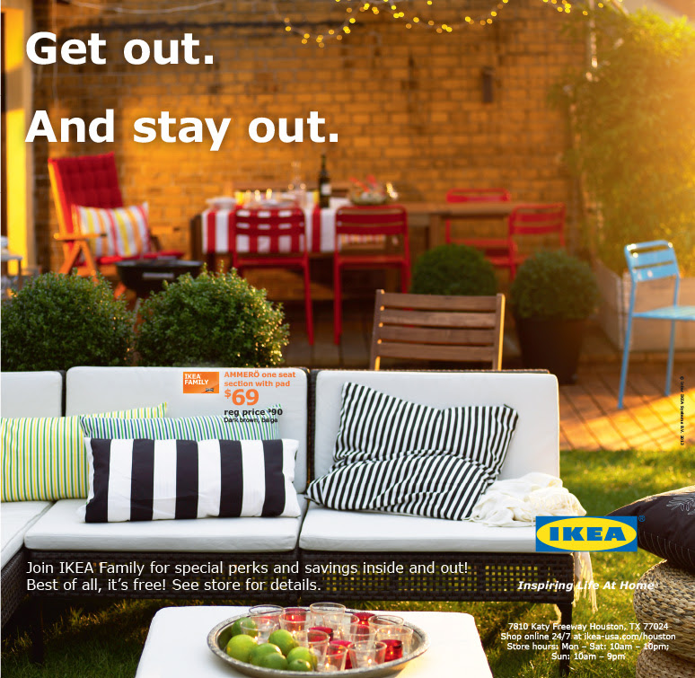 Ikea Usa Houston Home Design