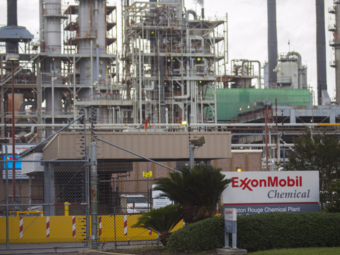 http://static3.businessinsider.com/image/5706ac3e52bcd026008bb702-480/exxon-chemical.jpg