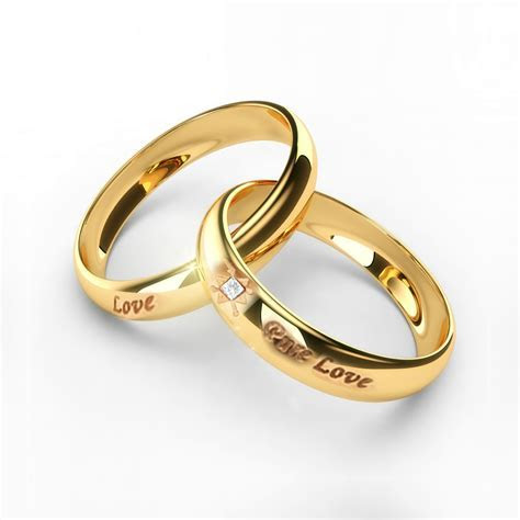 engagement rings for couples with names,engagement rings