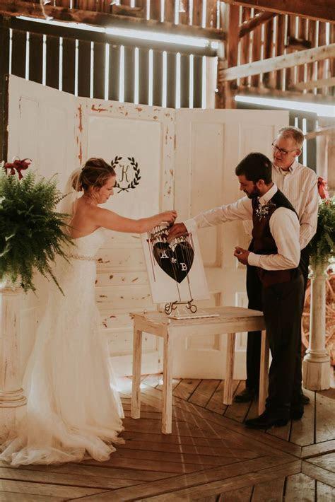 25  cute Unity painting ideas on Pinterest   Wedding ideas