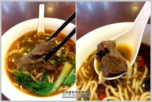 清泉崗好饗廚房07