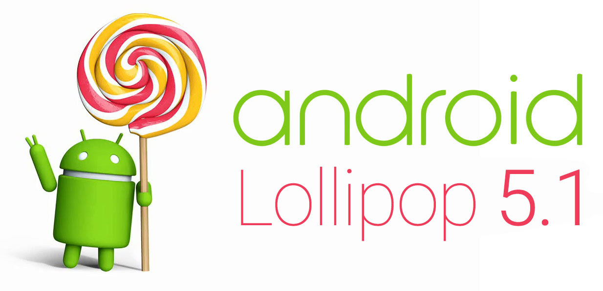 android5.1oppof1