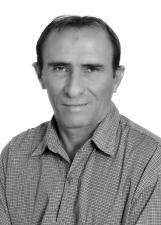 Almino Afonso-RN: Sábado será celebrada missa in memória de sindica...