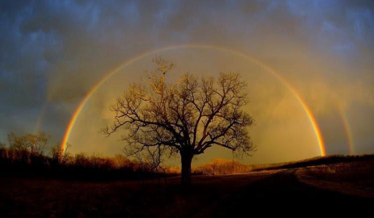 double-rainbow121 (1)