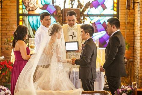 30 Awesome Songs to Play at Your Wedding   Hizon's Catering