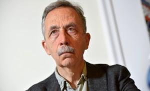 Paolo-Berdini