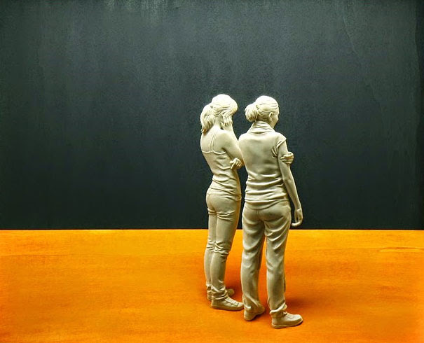 esculturas-madera-realistas-peter-demetz (12)