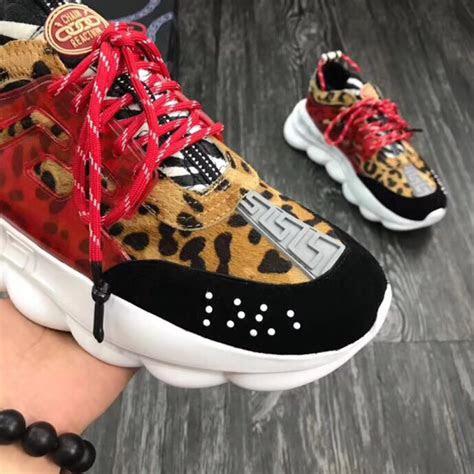 buy cheap versace shoes  men  women versace sneakers   hishirtsru